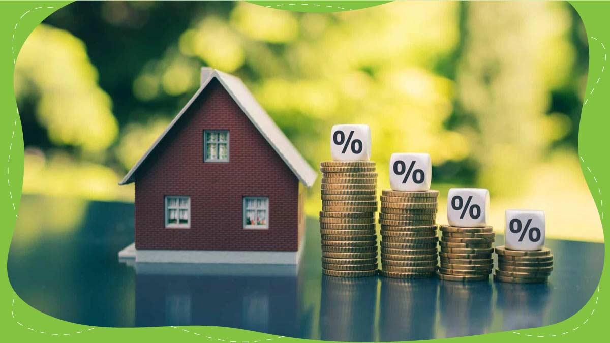 عوامل تاثیرگذار در قیمت املاک