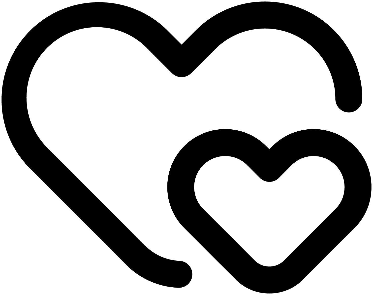Aretan Health Icon Image